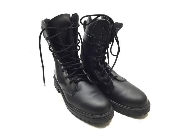 Otro calzado hombre cordura sz pilman boots