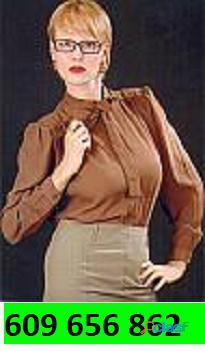 t3.Soy una muñeca de oficina siempre voy arreglada maquillada con taconazo y por debajo de esta ropa