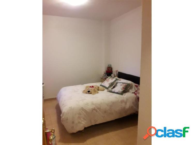 Apartamento de 2 dormitorios en buena zona del puerto de mazarrón