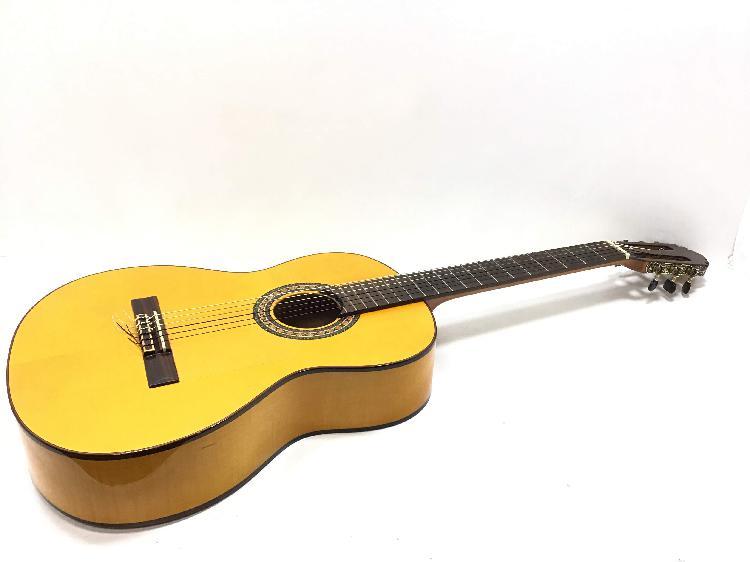 1 % guitarra clasica manuel rodriguez c3f