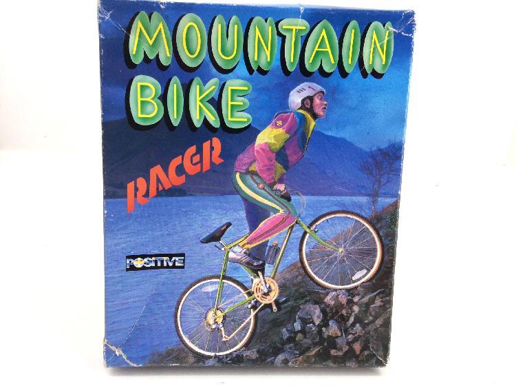 14 % coleccionismo vintage otros mountain bike
