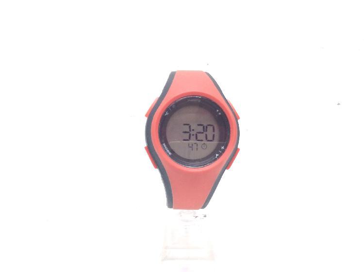 14 % reloj pulsera unisex decathlon 2484425