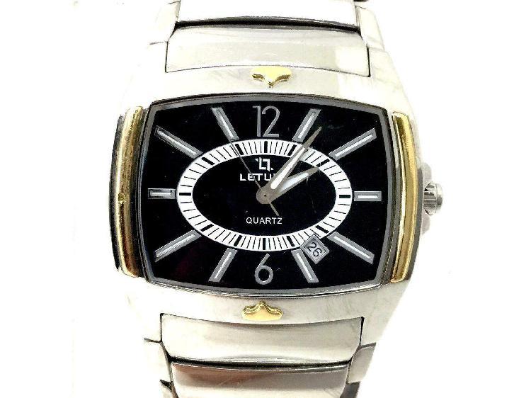 14 % reloj pulsera unisex otros sin