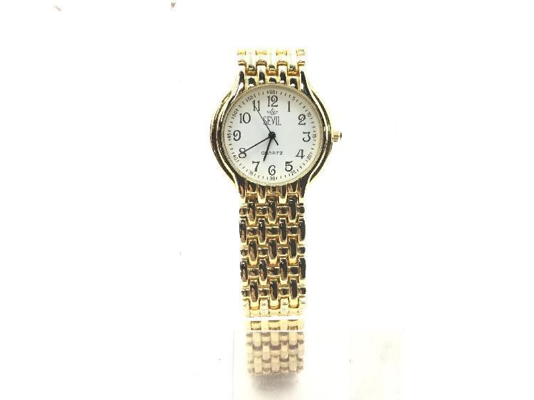 14 % reloj pulsera unisex otros sin modelo