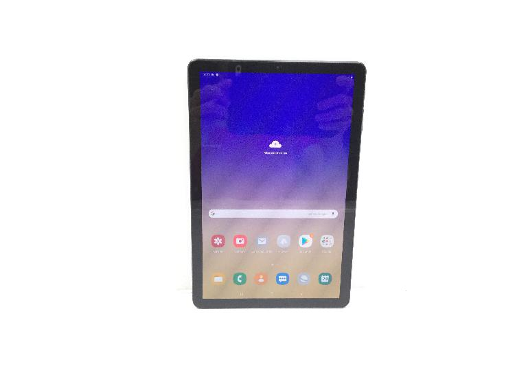 15 % tablet pc samsung galaxy tab s4 (sm-t835) 10,5 64gb 4g