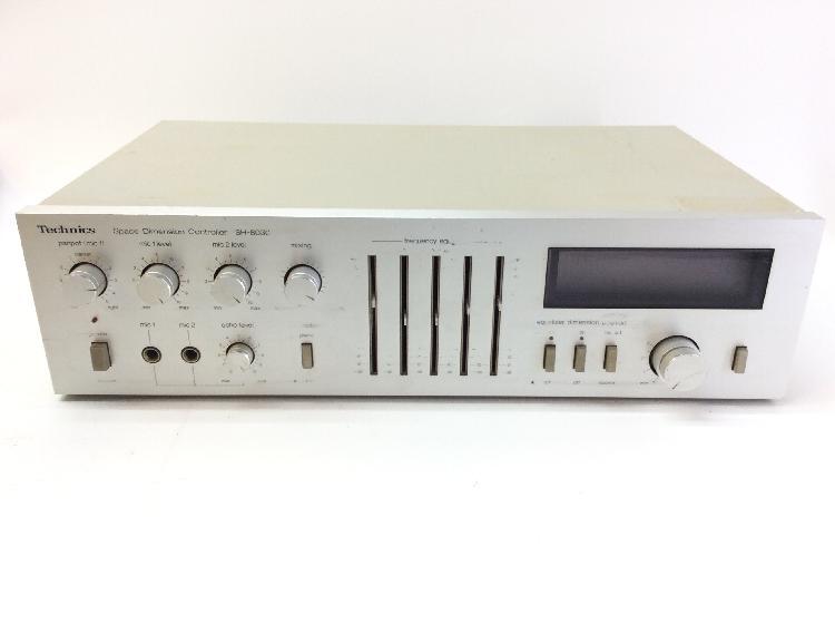 16 % otros sonido technics sh-8030 (c)