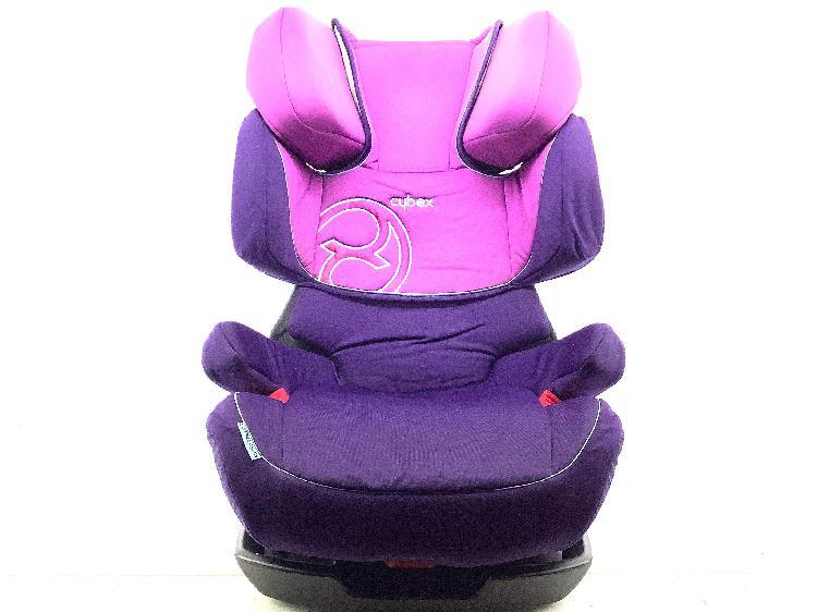 16 % silla para coche cybex pallas