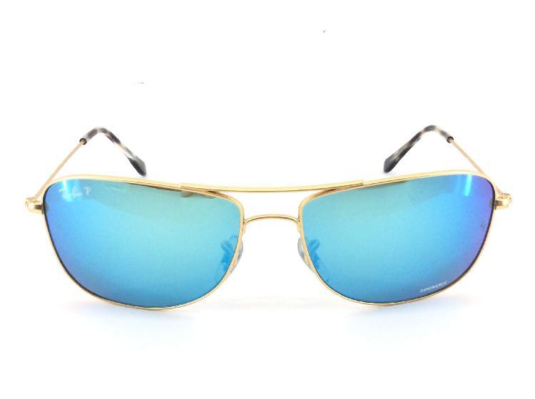 19 % gafa de sol señora rayban rb3543