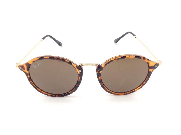 20 % gafas de sol caballero/unisex rayban rb2447