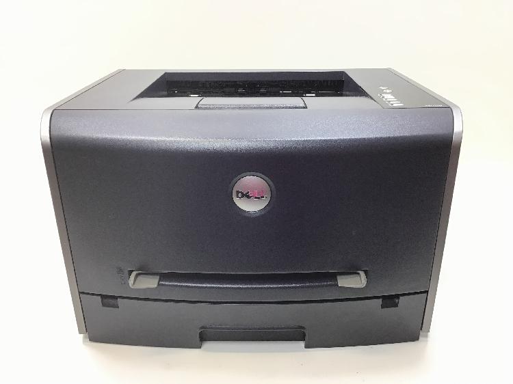 20 % impresora laser otros 1710n