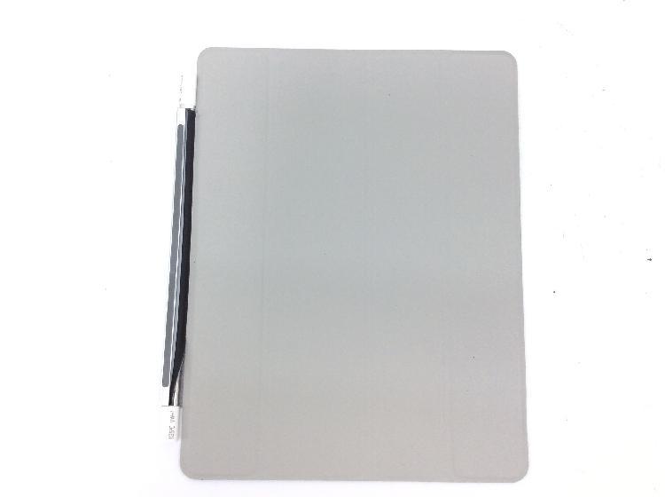 23 % funda tablet apple ipad smart cover ipad air