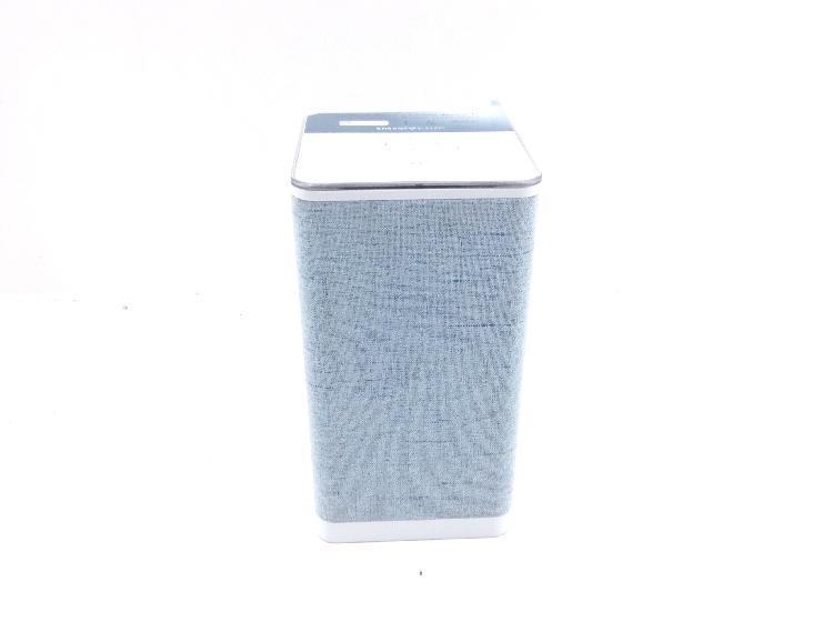 28 % altavoz portatil bluetooth energy sistem smart speaker