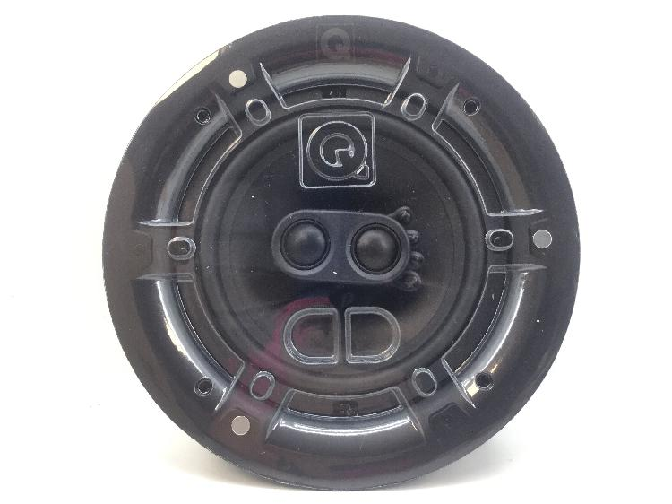 31 % altavoz empotrable otros q-acoustics qi 65 c st