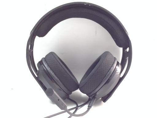 35 % auriculares plantronics rig 400