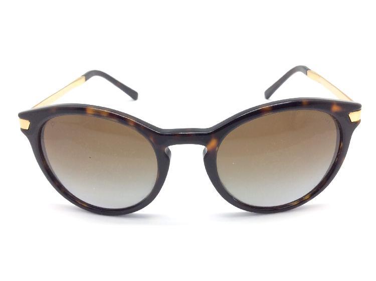 4 % gafas de sol caballero/unisex michael kors mk 2023