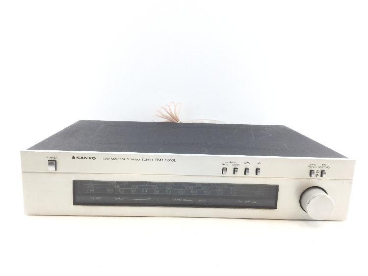 45 % amplificador hifi otros dca 3510