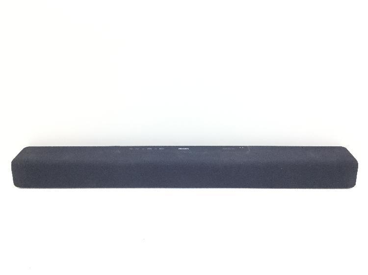 46 % barra sonido philips htl2111a/12