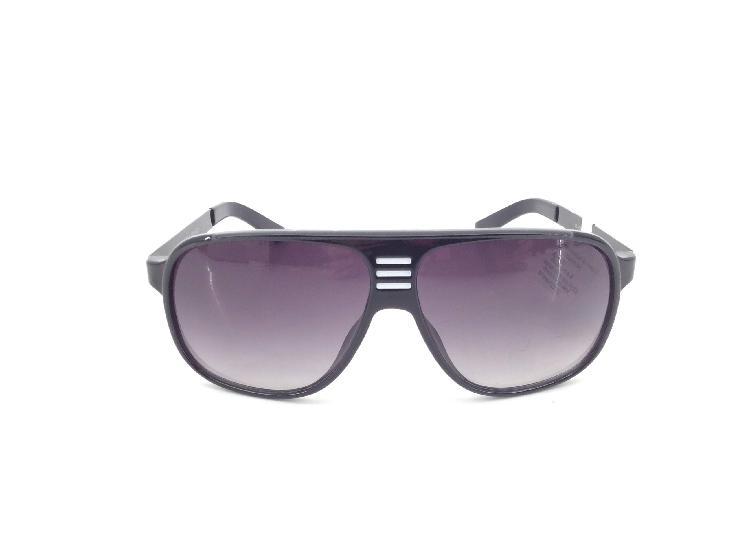 49 % gafas de sol caballero/unisex otros cl1756