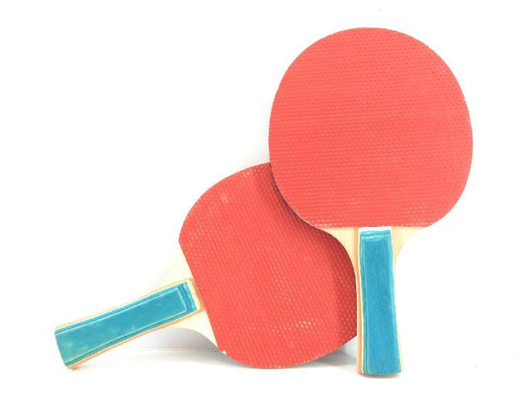 5 % accesorios ping pong decathlon decathlon