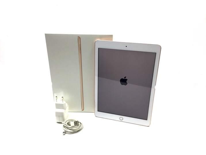 8 % ipad apple ipad (6 gen) (wi-fi) (a1893) 32gb