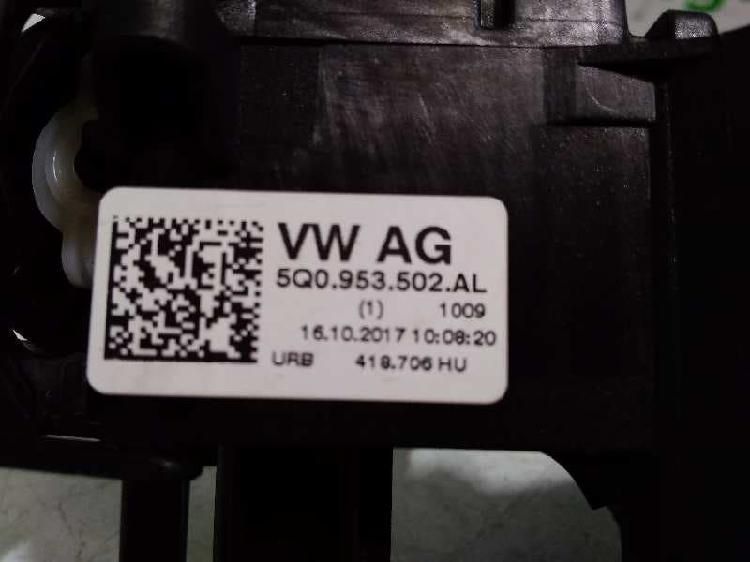 856534 mando seat ibiza 5q0953521