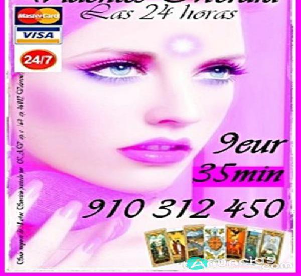 910312450-806002109 videncia natural y tarot visa