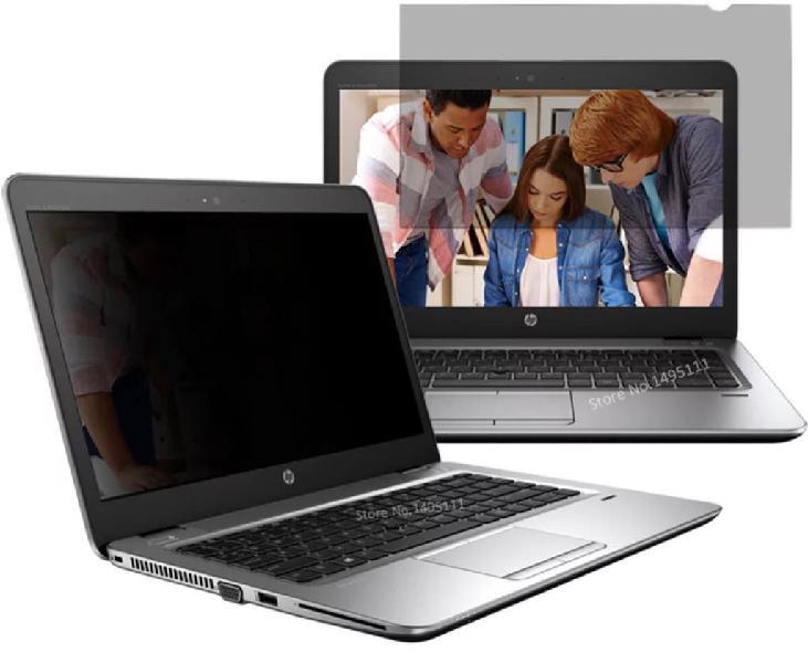 Filtro y protector de pantalla para portatil
