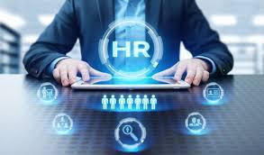 Gestor y asesor recursos humanos y laboral.