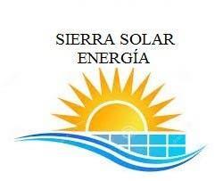 Instalaciones solares de todo tipo.