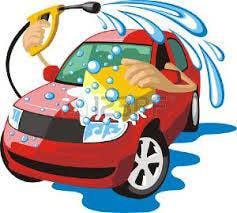 Lavado de coches!!! retiro y entrego a domicilio.