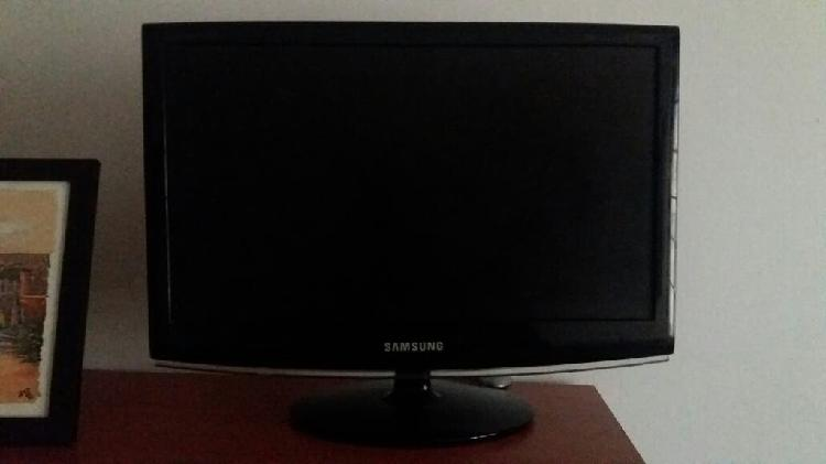 Televisor samsung 933hd
