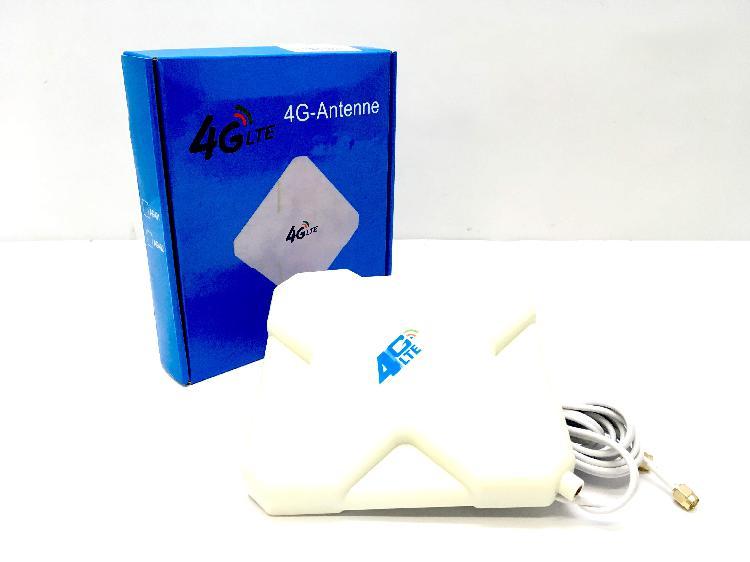 Adaptador wireless otros 4g lte crc9
