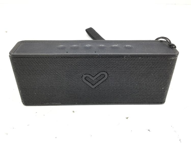 Altavoz portatil bluetooth energy sistem music bozx 2