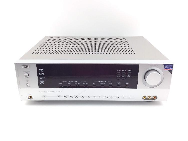 Amplificador home cinema otros vr5100