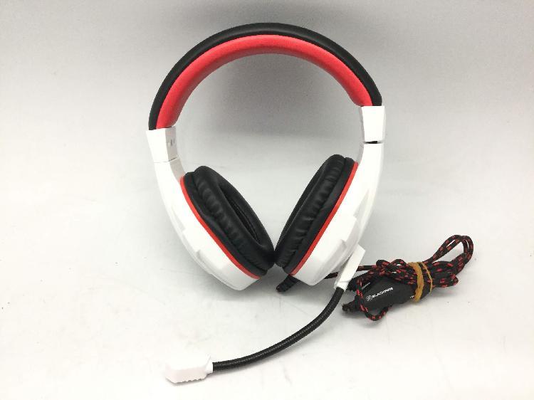 Auriculares blackfire nsx-10