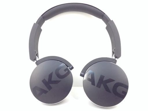 Auriculares hifi akg y50bt