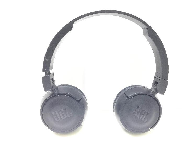Auriculares hifi jbl t450btp