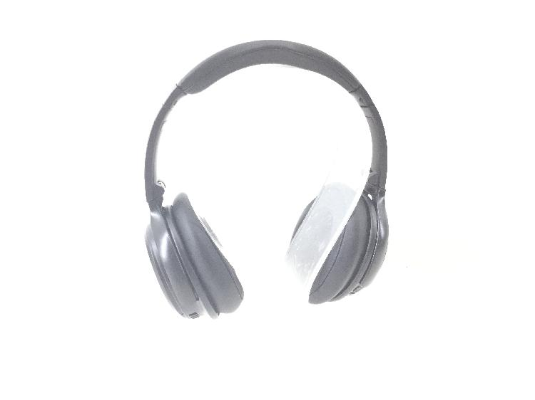 Auriculares hifi otros tt-8h22