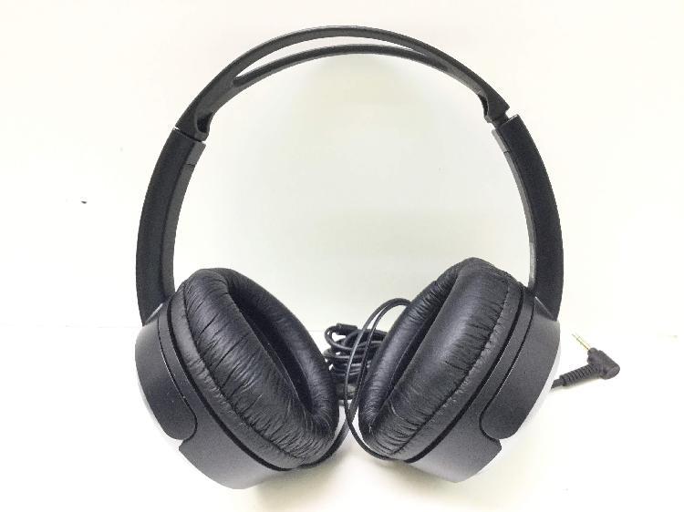 Auriculares hifi sony sin modelo