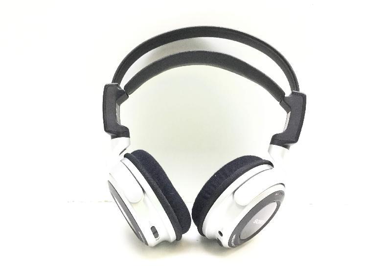 Auriculares hifi sony tmr-rf800r