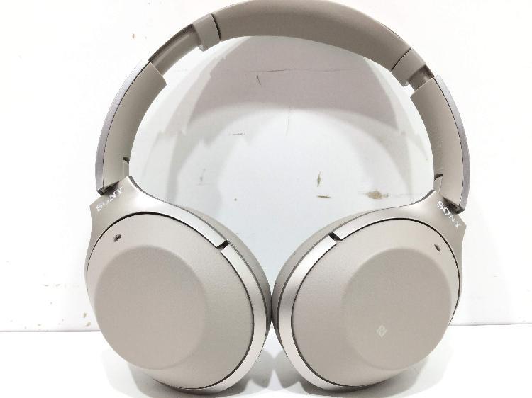 Auriculares hifi sony wh-1000xm2