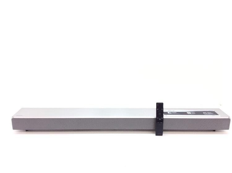 Barra sonido samsung hw-s651/zf