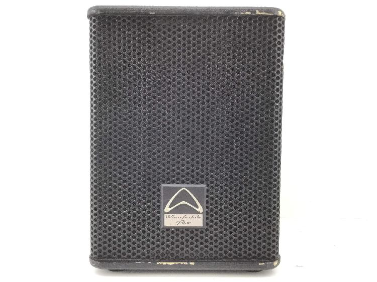 Caja acustica wharfedale wharfedale win 8x