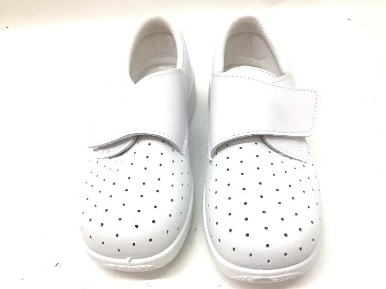 Calzado seguridad zapatos trabajo talla 36