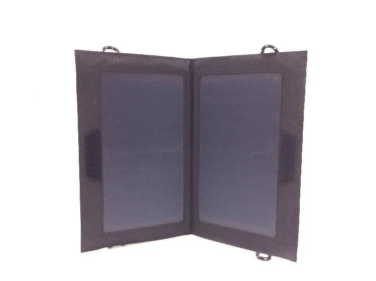 Cargador portatil otros cargador solar