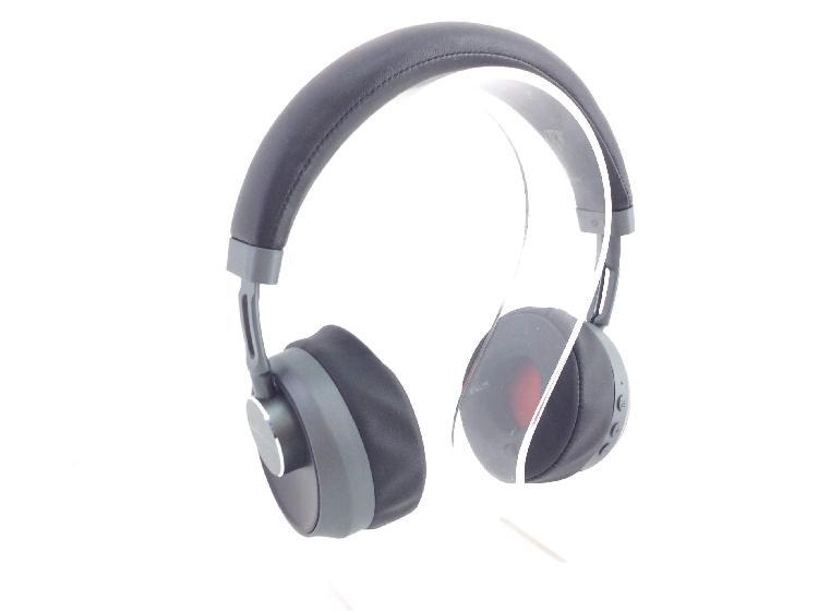Diadema energy sistem energy sistem headphones bt smart 6