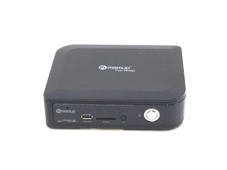 Disco duro multimedia otros feel design