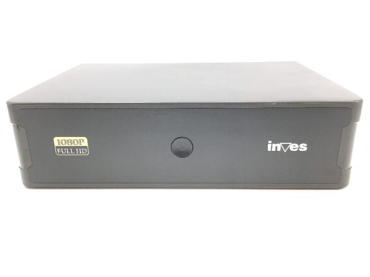 Disco duro multimedia otros i0921136