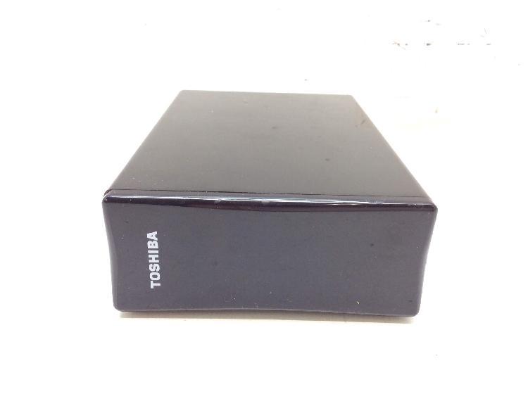 Disco duro multimedia otros store tv
