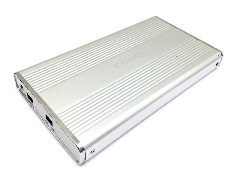 Disco duro multimedia otros toop
